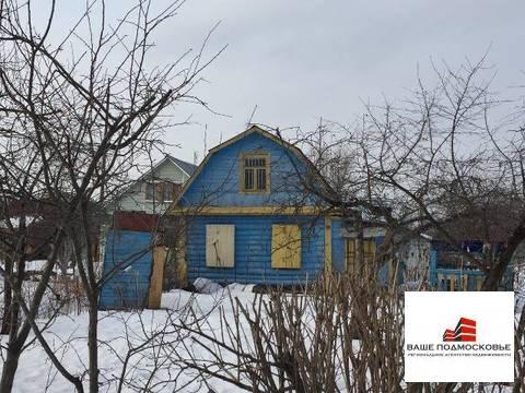 Дача СНТ в черте города на ул. Западная - Фото 1