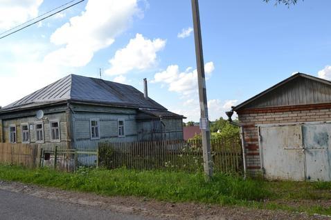 Прoдам дом в черте города - Фото 1