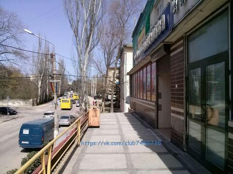 Продается помещение в центре Балаклавы - Фото 2