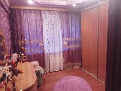 Квартира 4 ком. 64.5 кв. м. - Фото 1