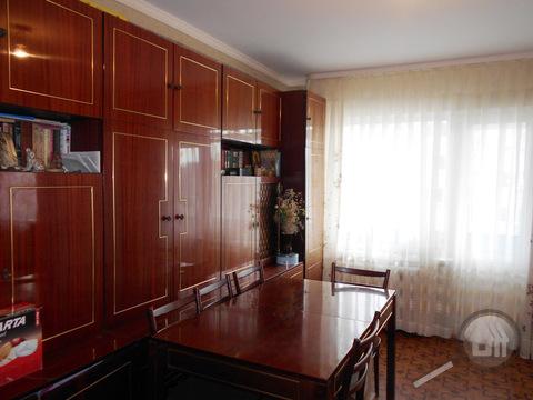 Продается 4-комнатная квартира, ул. Карпинского - Фото 2