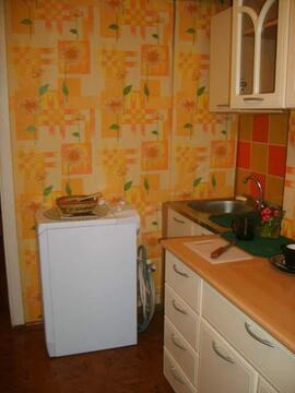 1 ком квартира на Парковом - Фото 5