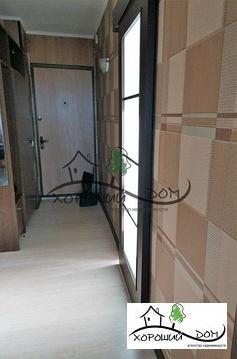 Продается квартира г Москва, г Зеленоград, ул Болдов Ручей, к 1118 - Фото 5