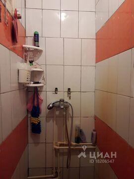 Продажа квартиры, Котовск, Ул. Колхозная - Фото 2