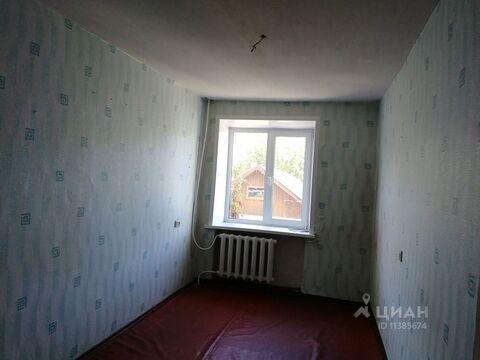 Продажа квартиры, Меловой, Улица Лесная - Фото 2