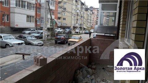 Продажа квартиры, Краснодар, Им Мусоргского М.П. улица - Фото 4