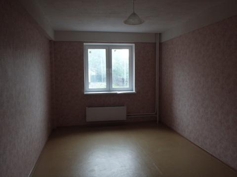 Продается просторная квартира в Сходне в монолитно-кирпичном доме - Фото 2