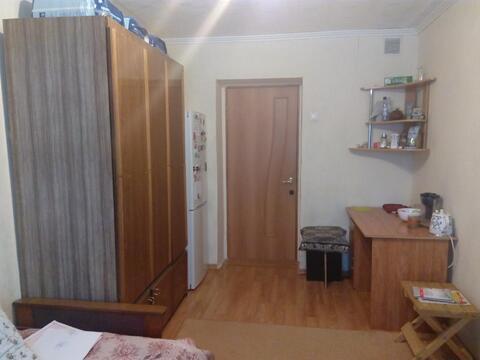 Продам комнату идеальную для проживания в Горроще - Фото 5