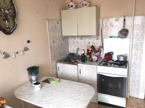 Продается 2-комнатная квартира г. Протвино, Лесной бульвар, 13 - Фото 2
