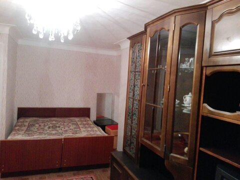 Сдам 1 ком квартиру ул.Московская . 14 - Фото 2