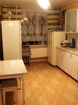 Продажа 2к.кв. на ул. Гордеевская, 14. Дом кирпичный, 2000г. постройки - Фото 1