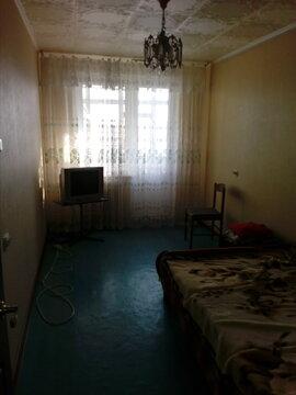 Сдам 2-х квартиру в центре пгт.Афипский - Фото 2