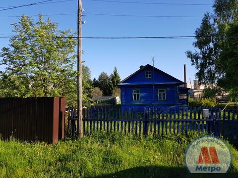 Дома, дачи, коттеджи, ул. 1-я Овражная, д.19 - Фото 4