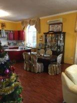 Срочная продажа великолепного дома частично с мебелью в микр-не сжм! - Фото 3