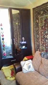 3-х квартира в Пушкино, мкр. Дзержинец - Фото 5