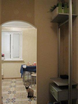 Квартира бульвар яна Райниса 45 к1 - Фото 3