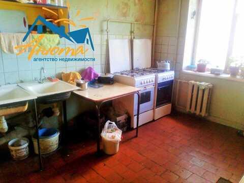 Сдается комната в семейном общежитии в Обнинске улица Курчатова 35 - Фото 4