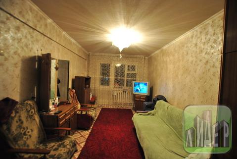 3 комнатная квартира Чапаева 63 - Фото 2