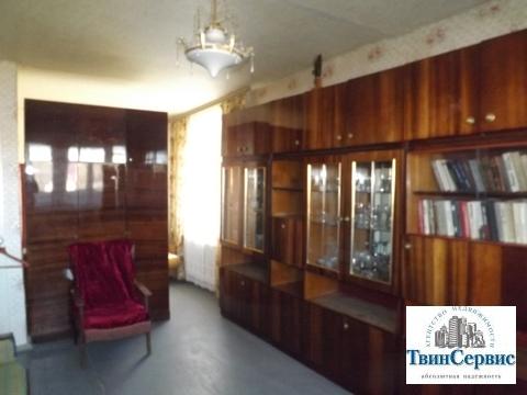 Продается просторная квартира в Зареченском районе - Фото 5