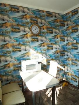 Двухкомнатная с мебелью в нюр Кадыкова - заезжай И живи - Фото 3