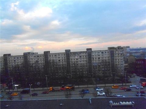 Продам 2 ком. квартиру по адресу Московский пр-т - Фото 4