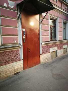 Объявление №48512895: Продаю 3 комн. квартиру. Санкт-Петербург, ул. Лабутина, 30,