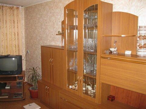 2х комнатная квартира в Советском районе. - Фото 1