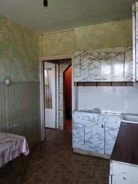 Продажа квартиры, Улан-Удэ, 148-й кв-л - Фото 4