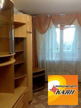 Продаю 2-х квартиру - Фото 4