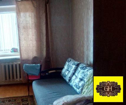 Аренда квартиры, Калуга, Ул. Гер - Фото 5