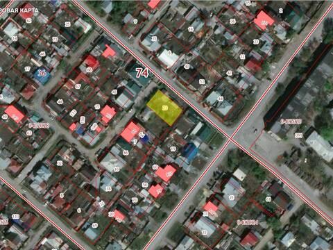 Земельные участки, ул. Белорецкая - Фото 3