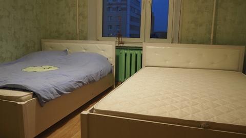 В аренду 2к.квартира м.Семеновская - Фото 5