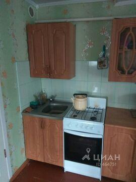 Продажа дома, Бильдюхино, Шуйский район, 30 - Фото 2