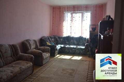 Квартира ул. Кошурникова 41 - Фото 1