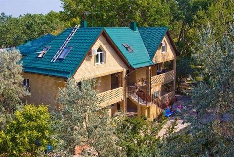 Продажа готового бизнеса, Кемерово, Д. 1 - Фото 3