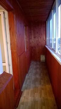 1-комнатная квартира в Тосно - Фото 4