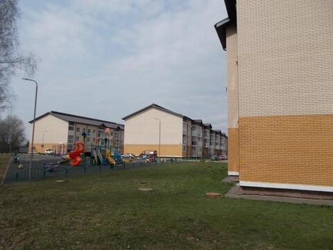 Продажа квартиры, Мотяково, Люберецкий район - Фото 5