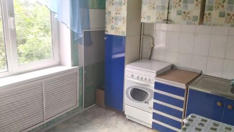 1-к квартира с ремонтом в Балаково ул. 30 лет Победы 5а - Фото 4
