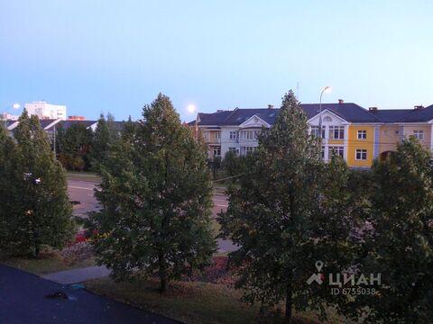 Продажа квартиры, м. Планерная, Ул. Воротынская - Фото 1