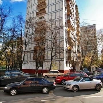Продажа квартиры, м. Белорусская, Ул. Пресненский Вал - Фото 5