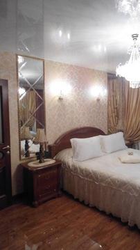 2-х комнатная квартира в новостройке улица Сосновский переулок 16 - Фото 4