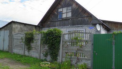 Продажа дома, Шуя, Шуйский район, Переулок 2-й Мичуринский - Фото 1