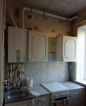 Продается 1-комнатная квартира на ул. Лесной - Фото 2