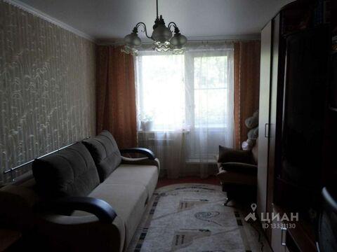 Продажа квартиры, Халино, Курский район, Ул. Ачкасова - Фото 2