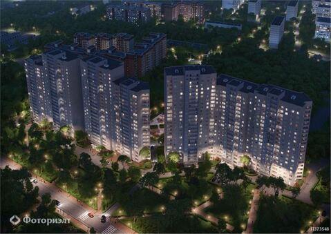Продажа квартиры, Саратов, Ул. Шелковичная - Фото 1