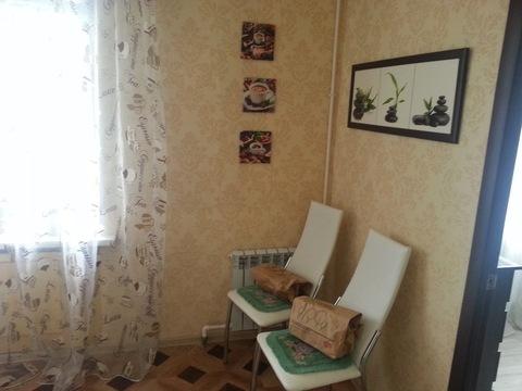 2к квартира в г.Кимры по ул.60 лет Октября д.18 - Фото 2