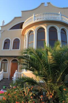 Дом в Сочи на Курортном проспекте - Фото 5