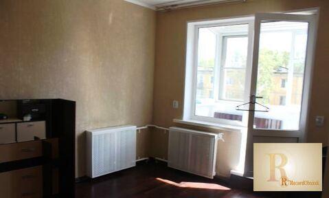 Квартира 42,1 кв.м. с качественным ремонтом - Фото 2