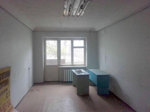 Помещение 65 кв.м. на Коммунистическом - Фото 1
