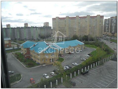 Продам 2-комн. квартиру, Тюменский 2 мкр, Суходольская, 23 - Фото 2